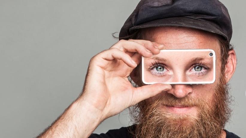 Be My Eyes: Durchblick für alle