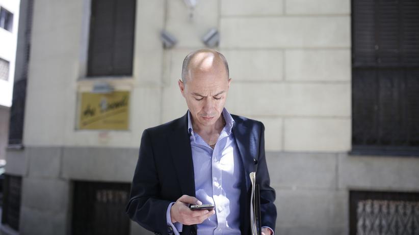 Project Fi: Digital, Project Fi, Google, T-Mobile, AT&T, Verizon, USA, Wlan