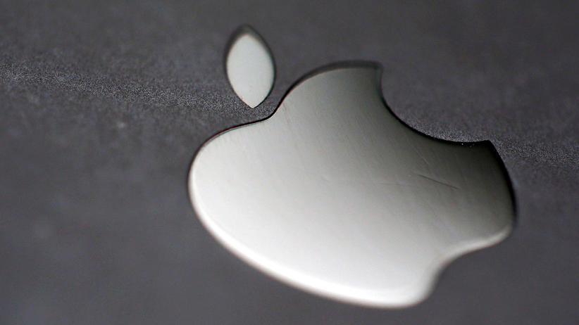 iPhone: Apples wundersame Welt der Erwartungen