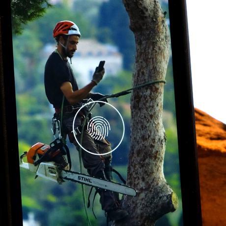 Outdoor-Smartphones: Die Jack-Wolfskinisierung des Handys