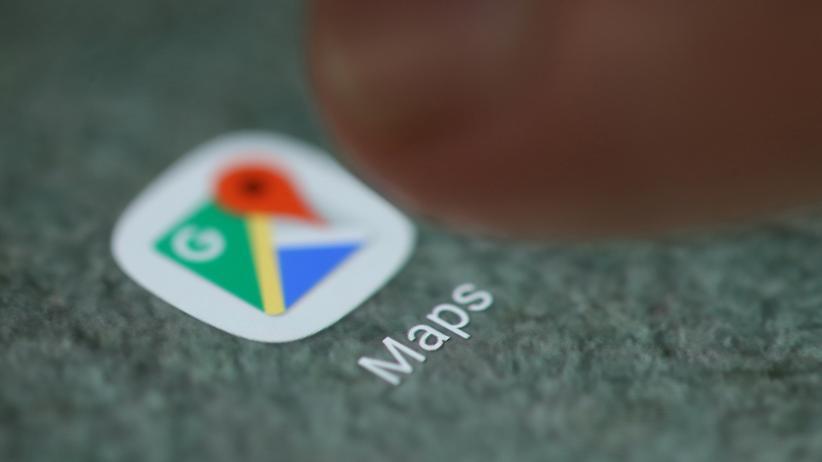 EU-Kommission: Google erwartet die nächste Milliardenstrafe
