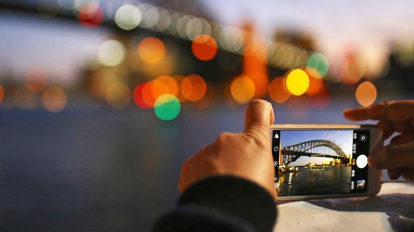 Apple: Ein Paradigmenwechsel muss her