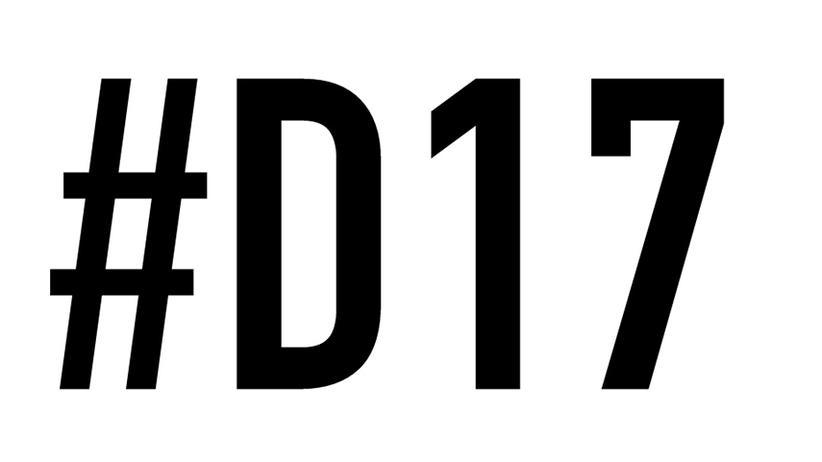 SPD-Wahlkampf: Weitere Informationen über #D17