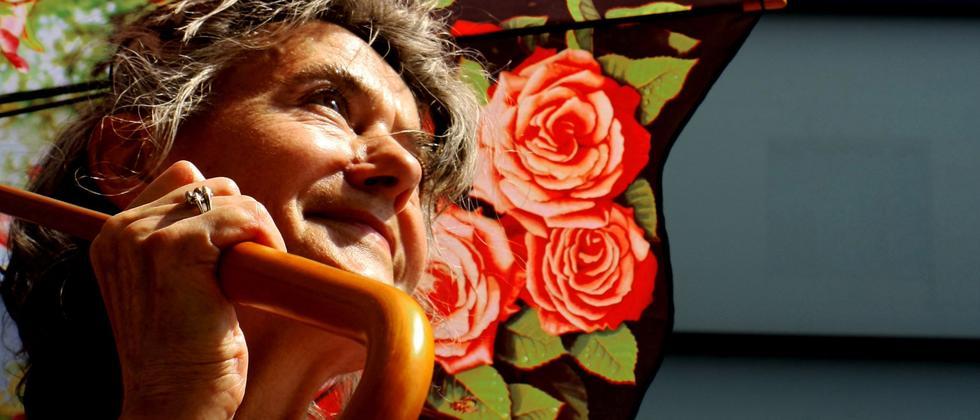 Gespräche: Wie wir reden mit 69