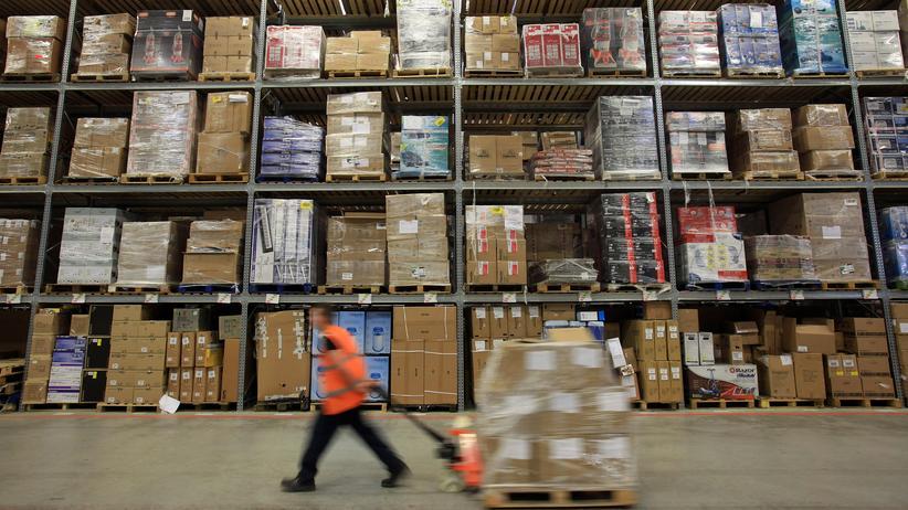 Entdecken, Amazon, Weihnachten, Konsum, Helene Fischer, Amazon, Philips