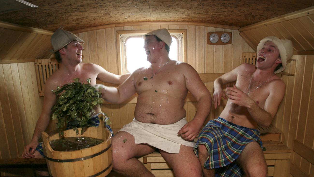 sauna sex filme männer wichsen video