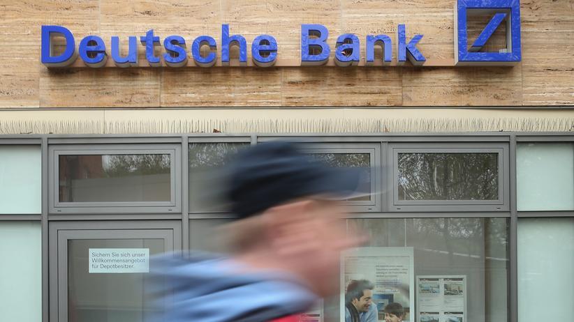 Obdachlosigkeit: Mein bettelnder Bankier
