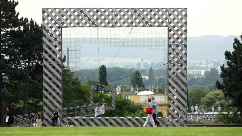 Hessen: Kunst und kein Ende