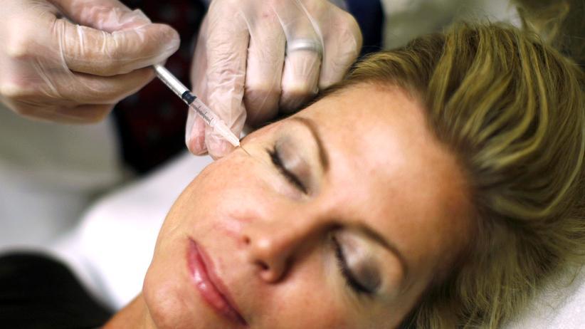schoenheitsoperationen-kosmetik-70-botox