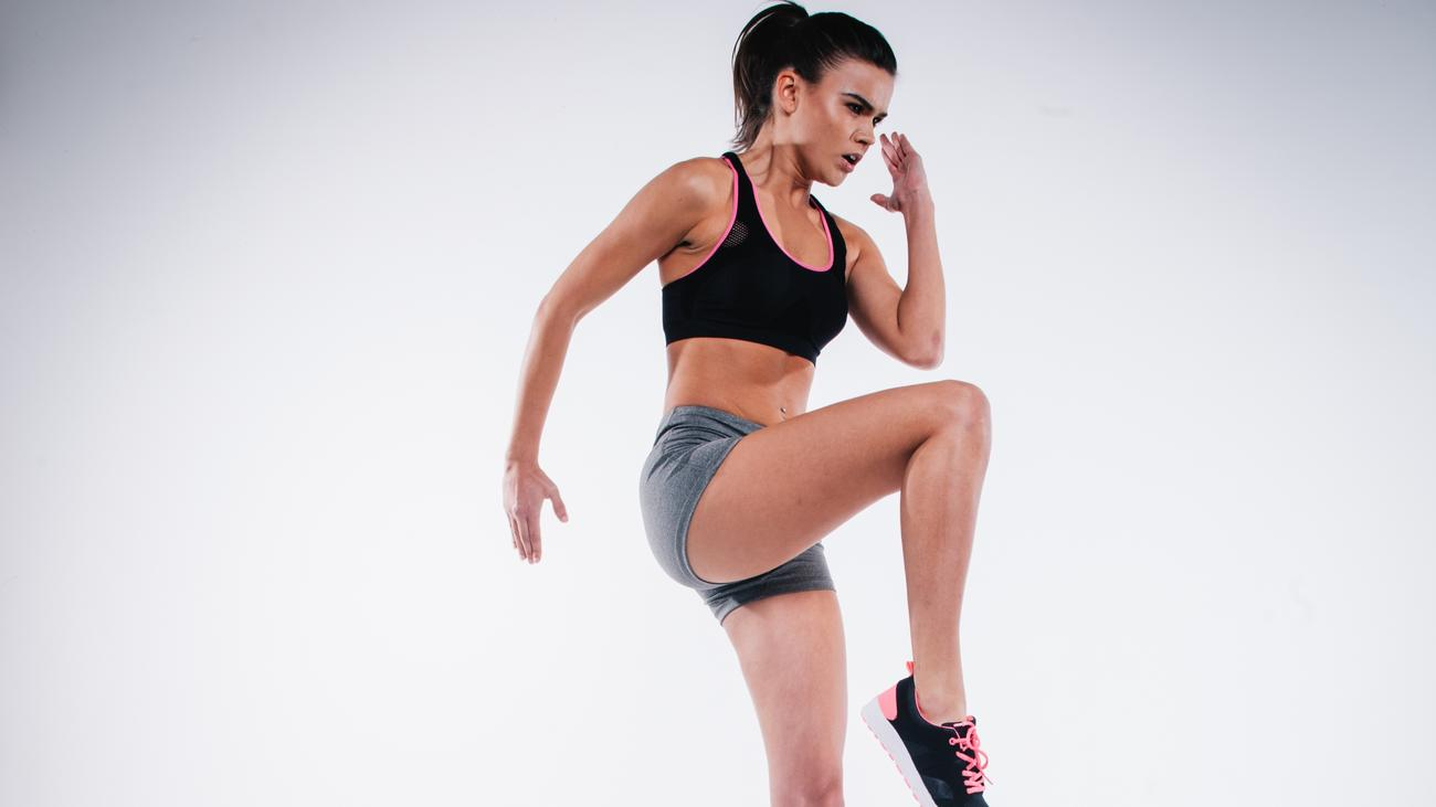 Outdoot Sex Sex Im Fitnessstudio
