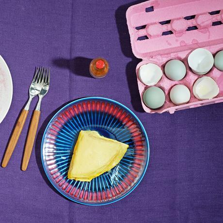 Zeit online nachrichten hintergr nde und debatten - Eier kochen zeit ...