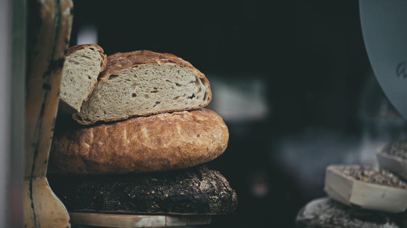 Werpeloh: Morgens halb acht beim Bäcker
