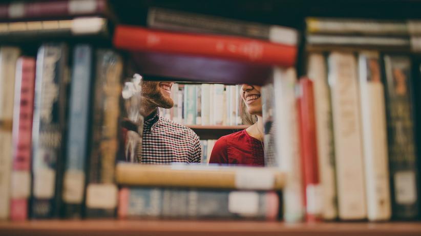 Sapiosexualität: Bildungsgeilheit