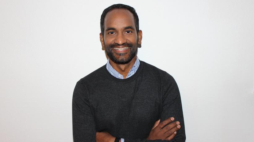 Rassismus: Abweisende Patienten