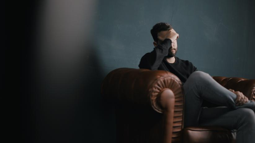 Hochsensibilität: Zuviel von allem