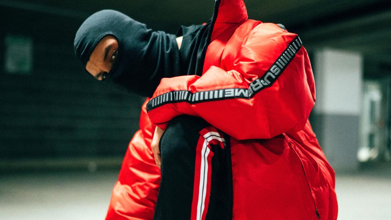 Russische Mode: Hipster im Ostblock Style | ZEIT ONLINE