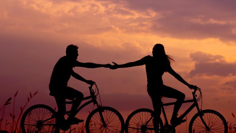 Monogamie: Weil die Liebe uns betrügt