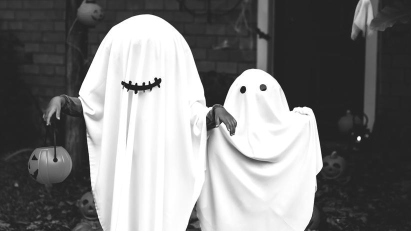Leserkommentare: Die Geister, die sie rief