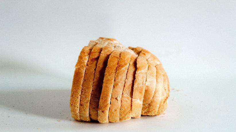 Lebensmittel: Belügt mich mein Brot?