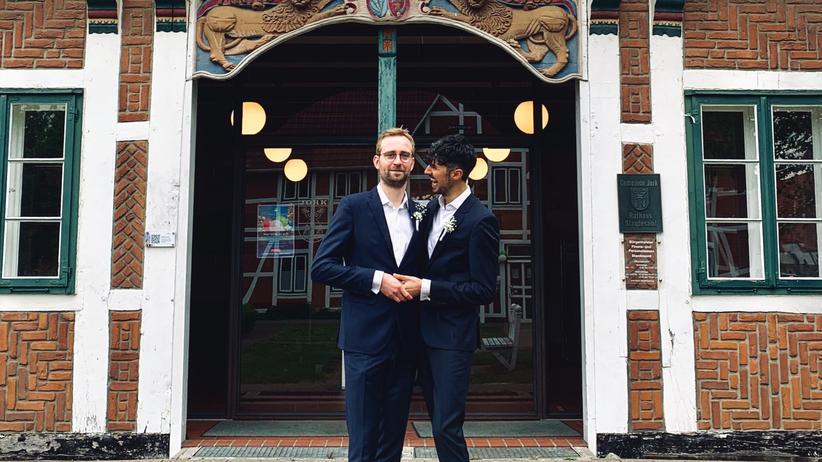Hochzeitsblog Magazin Ratgeber Eine Hochzeit Planen De