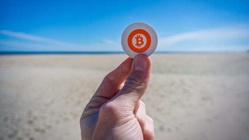 Hat Doumecoin eine Zukunft wie Bitcoin?