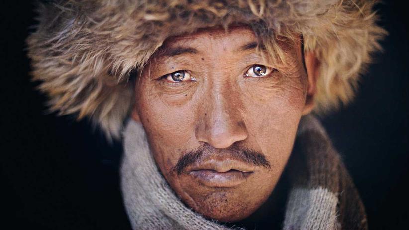 Fotografie: Das Licht des Unbekannten