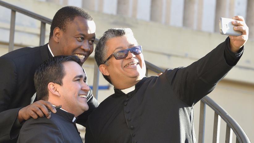Rom: Rom, ein Widerspruch!