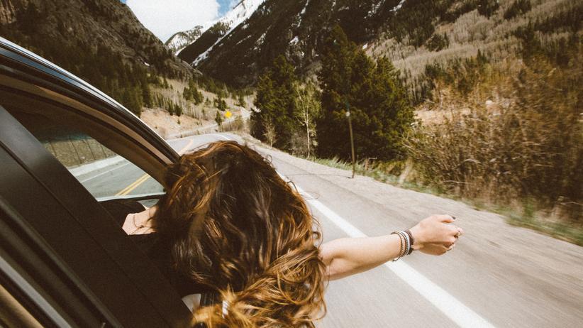 Reiseziele: Diese Reise hat uns verändert