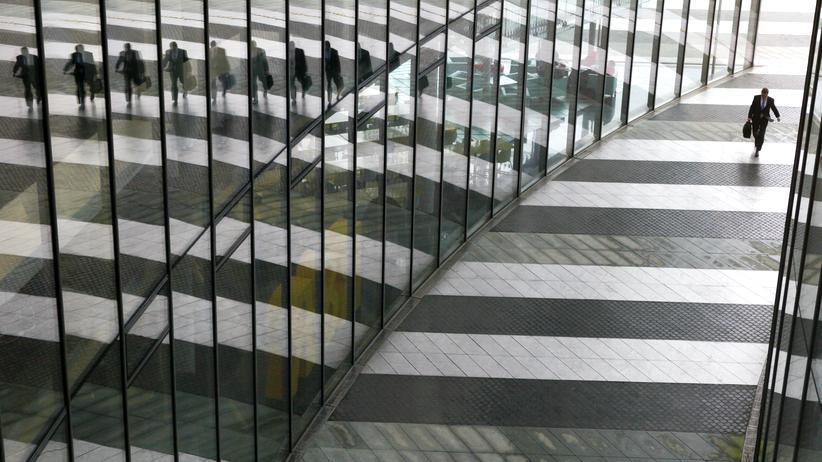 Bonn: Der alte westdeutsche Glanz