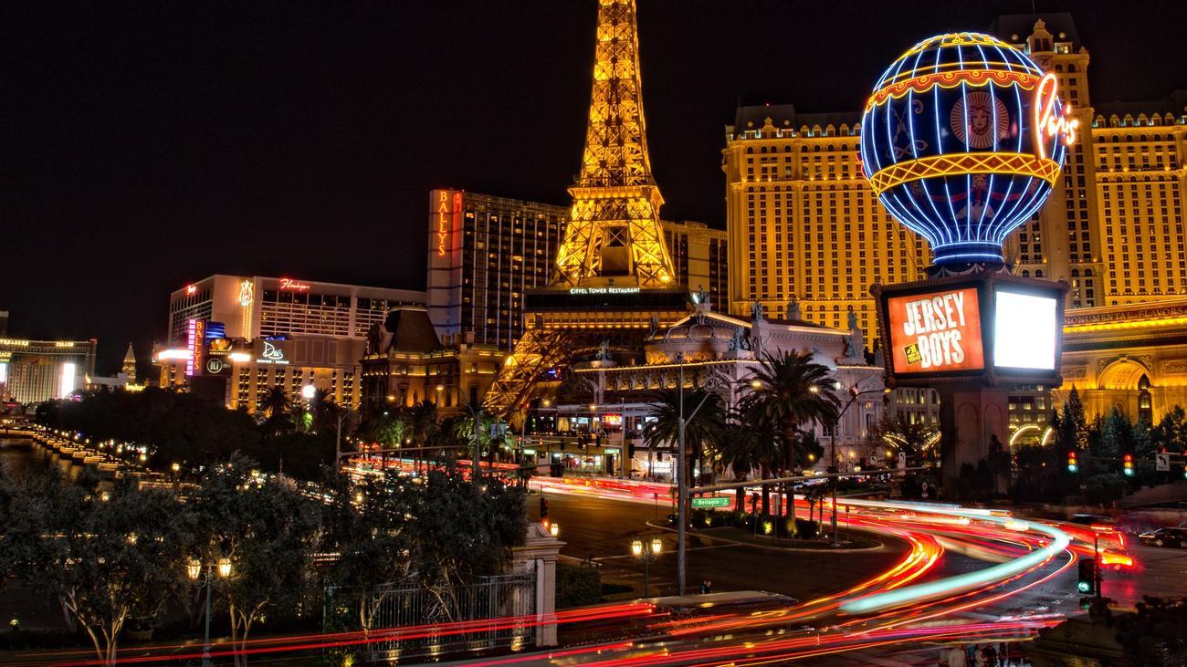 casino vulkaan spelen zonder registratie