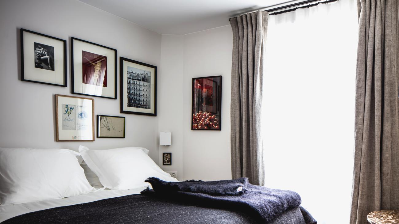 paris das versprechen zeit online. Black Bedroom Furniture Sets. Home Design Ideas