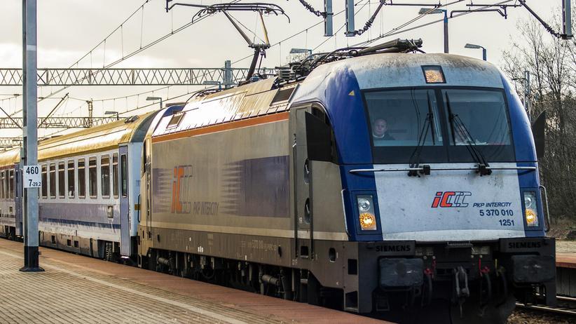 Zugverbindungen: Da ist leider kein Zug drin