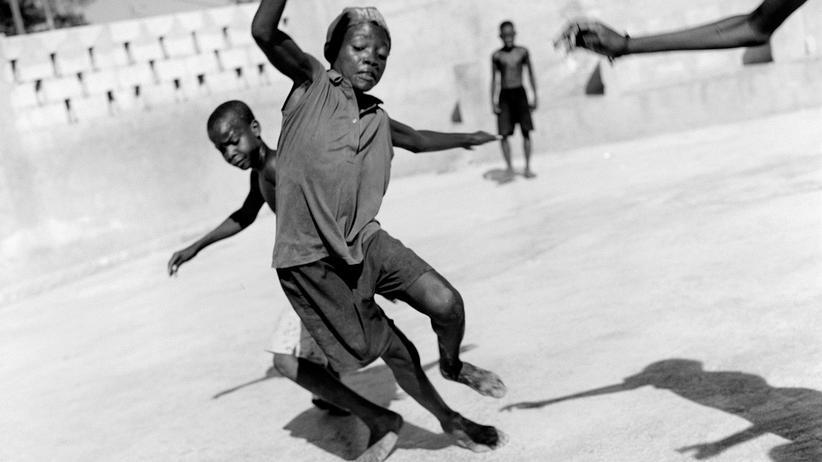 haiti-thomas-kern-schwarz-weiss-fotografie-teaser