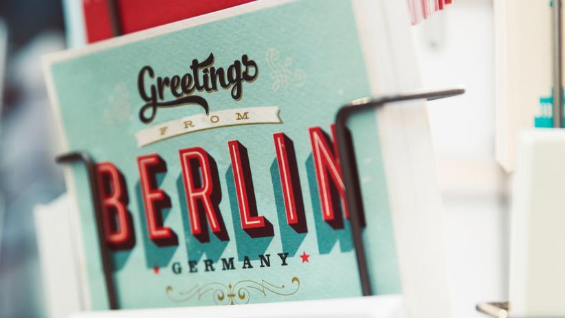 Airbnb Experiences: Die Freiheit ist aus der Dose