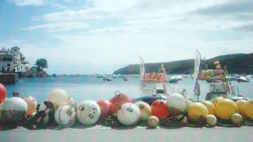 Costa Brava: Ein langes Ausatmen