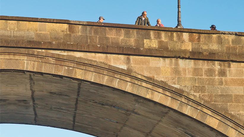 Florenz: Ewig schön