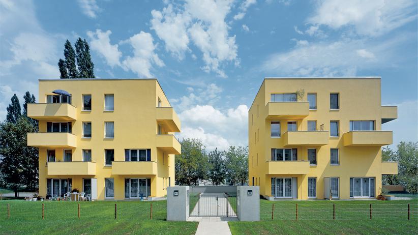 partnersuche leinefelde Landau in der Pfalz