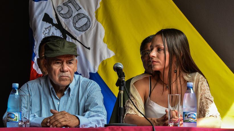 Backpage frau sucht mann kolumbien