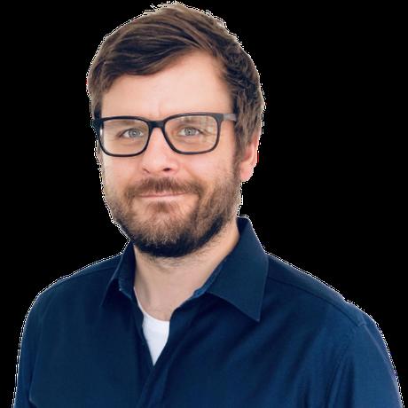 Stephan Scheying