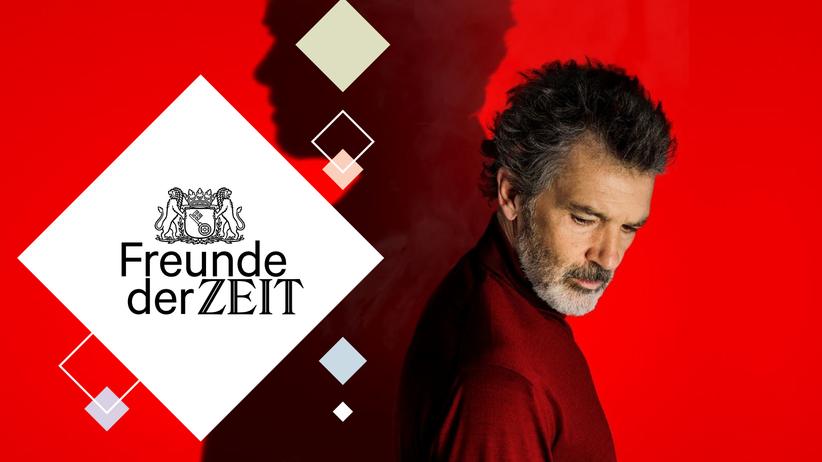 Freunde der ZEIT: Kostenlose Kinopreviews für ZEIT-Abonnenten: Leid und Herrlichkeit