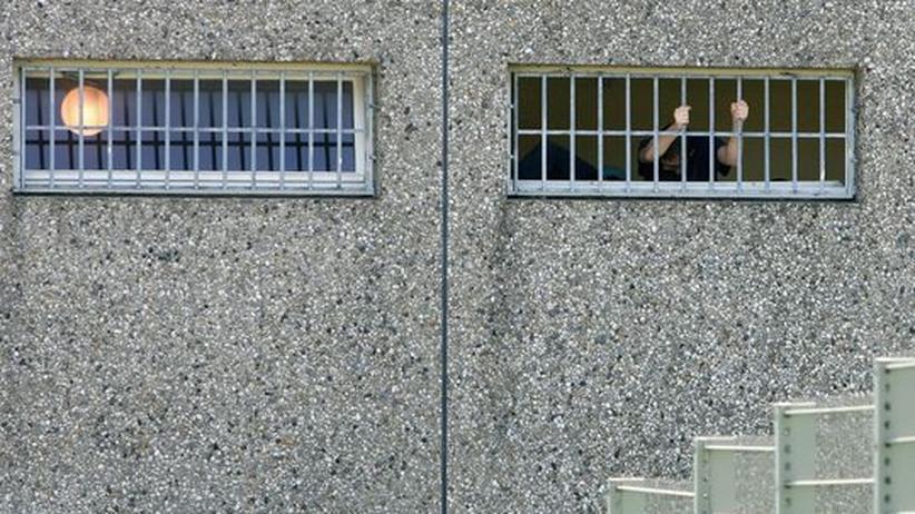 Statistik: Extremistische Straftaten auf Rekordniveau