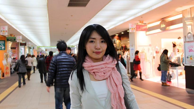 """Japan nach dem Beben: """"Offiziell sprach niemand über die Risiken"""""""