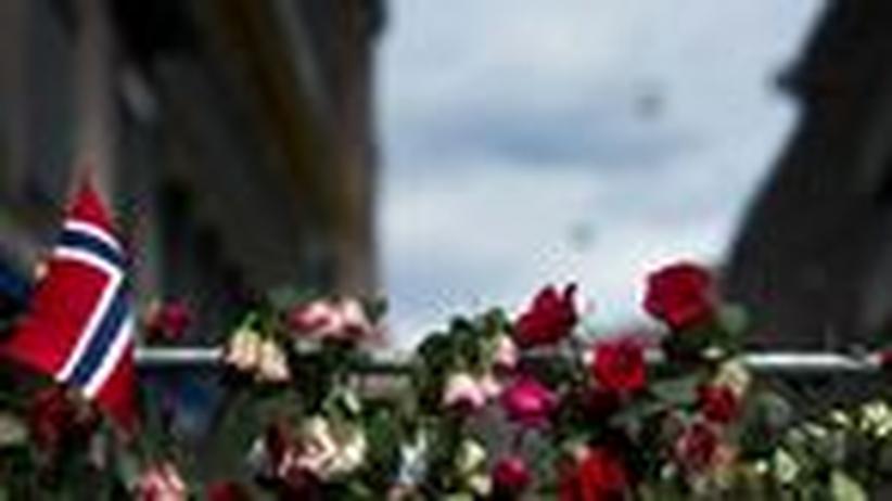 """Attentate in Norwegen: """"Breivik ist ein Apokalyptiker"""""""