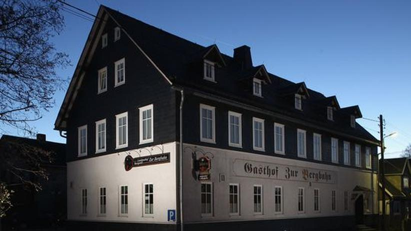 Mordfall Kiesewetter: BKA-Chef verärgert Fahnder in Thüringen