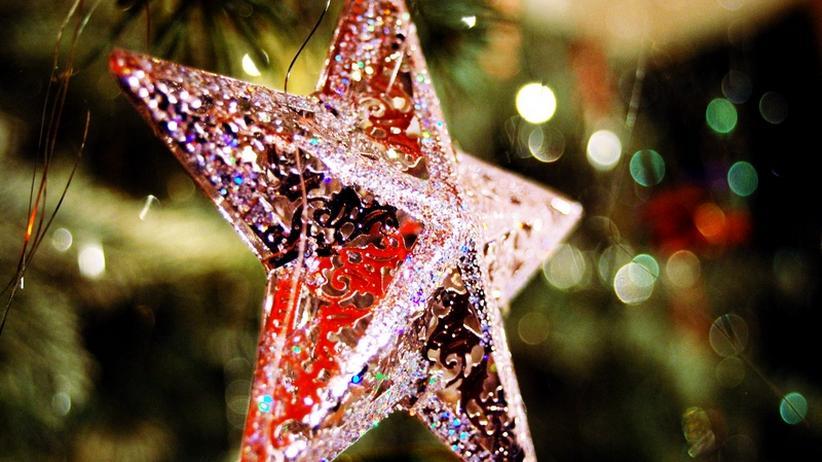 Heiligabend: Meine Weihnachtskirche