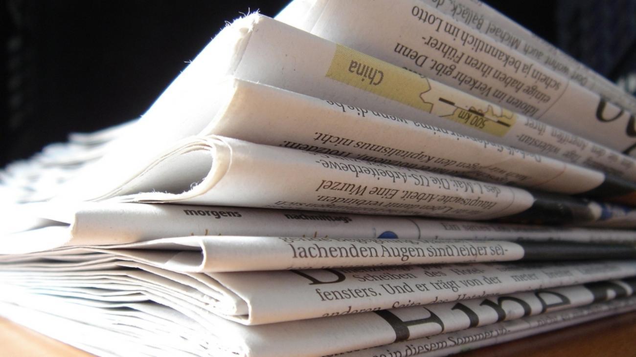 Medien Journalismus Studium