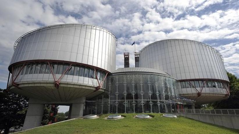 Menschenrechtsgericht: Deutsches Inzestverbot ist rechtens