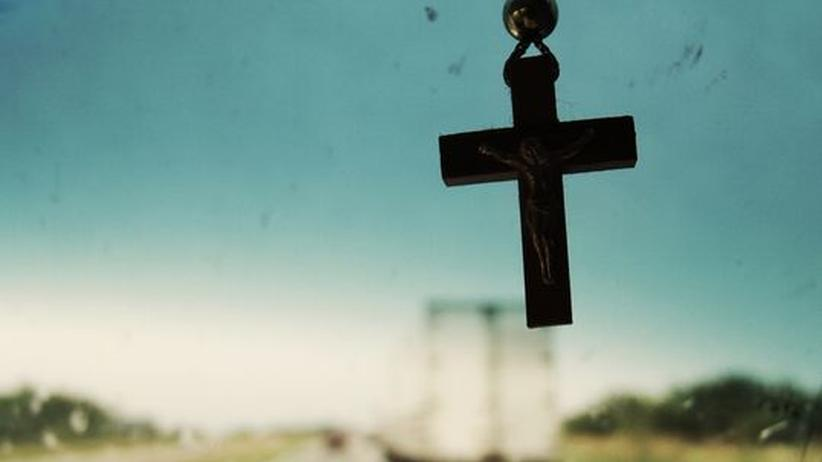 Spiritualität: Die falsche Rückkehr zur Religion