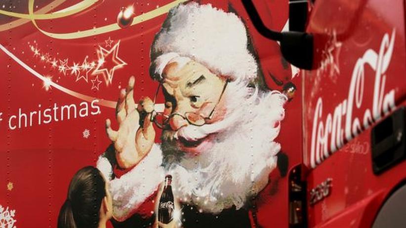 US-Kolumne: Weihnachten ist pures Germanentum