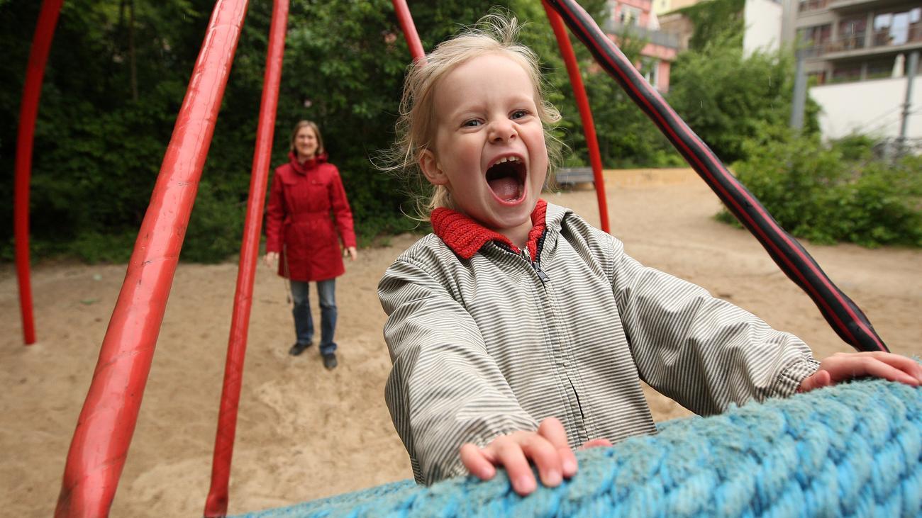 ❤ Glückliche Partnerschaft trotz Kind - Tipps um Paar zu bleiben